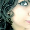 dinhapuffy's avatar