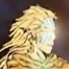 dinhoduarte's avatar