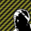 dinhomansk's avatar