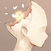 dinhoxi's avatar
