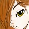 Dini1510's avatar