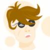 dini297's avatar