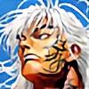 dinik's avatar
