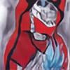Dinikus's avatar