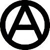 dinimis's avatar