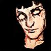 dinius's avatar