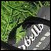 dinixtein's avatar