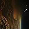 Dinjai's avatar