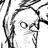 Dinka-M's avatar