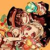 dinkdeviant's avatar