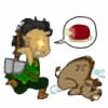 Dinker27's avatar