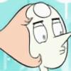 DinklebergBases's avatar