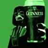 dinkofink's avatar