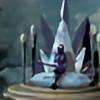 DinkyInky's avatar