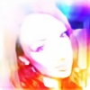 DinkyPrincessa's avatar