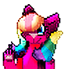 Dinkythedingo's avatar