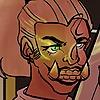 DinkyTurtle's avatar