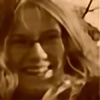 Dinladwen's avatar