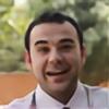 dinleneyden's avatar