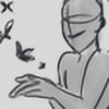 Dinloss's avatar
