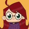 DinnaDoodle's avatar