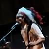 dinnamarque's avatar