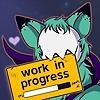 Dinnartz's avatar