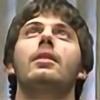 DinnChara's avatar