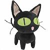 dinndi's avatar