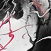 dino-axis's avatar