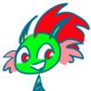 Dino-Dark's avatar
