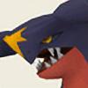 Dino-fan01's avatar