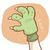 dino-finger's avatar
