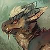 Dino-Guts's avatar