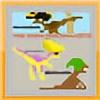 Dino-Journal's avatar