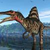 dino-man101's avatar