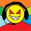 Dino-Mics's avatar
