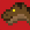Dino-Pixel's avatar