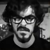 dino-stupe's avatar