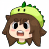 Dino-Tan's avatar