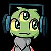 Dino-the-Betatt's avatar