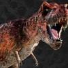 Dino1998's avatar