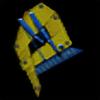 Dino21AvP's avatar