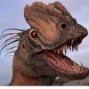 dino233's avatar
