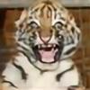 Dino44's avatar