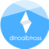 DinoAlbatross's avatar