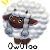 DinoAmerika's avatar