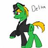 dinoanimal15's avatar