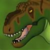 DinoArt65's avatar