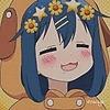 dinobaby02's avatar